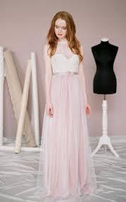 sale wedding dress pink wedding dresses for sale dressafford