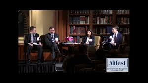 round table wealth management altfest director s roundtable altfest personal wealth management