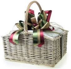 san francisco gift baskets gift baskets san francisco different types of gift baskets available
