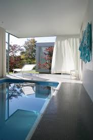 Pools Patios And Spas by 16 Best Swim Spas Images On Pinterest Endless Pools Indoor