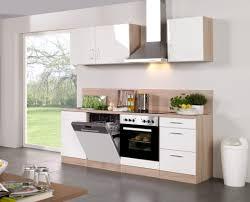 ebay küche best ebay küche kaufen photos house design ideas cuscinema