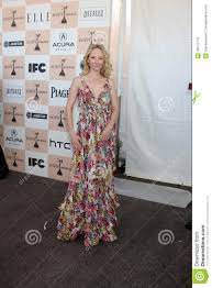 anne heche ann heche editorial stock image image 34672774