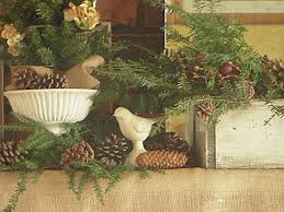 astonishing rustic christmas decorating ideas decorating ideas