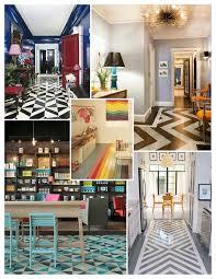 Unique Flooring Ideas 70 Best Unique Floors Images On Pinterest Flooring Ideas Unique