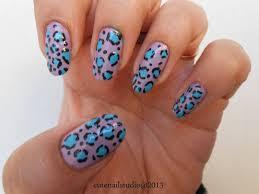 pics of cool nail art choice image nail art designs