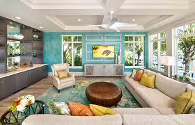 interior design fresh interior designers naples fl home
