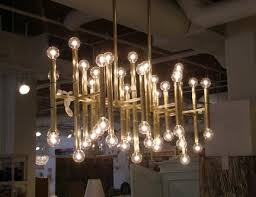 sputnik chandelier an iconic design for more than 50 years 50 favorites iconic lighting billy cotton pick up adler meurice