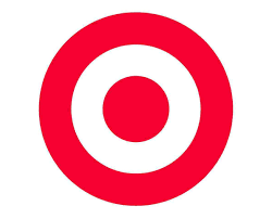 target app black friday black friday deals style4youstyle4you