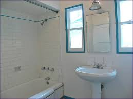 Bathrooms With Subway Tile Ideas by Bathroom Bathroom Tile Ideas Shower Floor Tile Shower Wall Tile