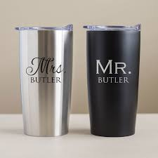 wedding engraved gifts 15 best personalized mr and mrs gifts images on