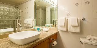 Partial Bathroom Definition Vacation Condos Near Wailea Kamaole Sands Castle Resorts