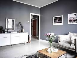 Wohnzimmer Deko Bambus Schwarze Wände 48 Wohnideen Für Moderne Raumgestaltung