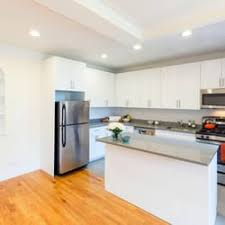 two bedroom apartments in queens kings and queens apartments 37 photos 42 reviews apartments