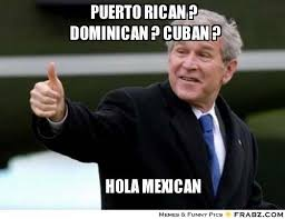 Dominican Memes - 30 most funny george bush meme pictures and photos