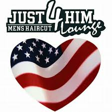 just 4 him mens haircuts brusly home facebook