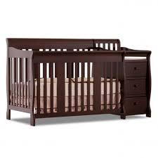 baby cribs plastic crib rail cover crib rail cover plastic crib