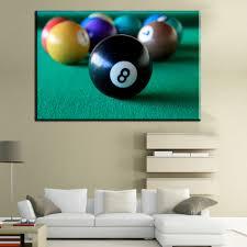 billiards room design promotion shop for promotional billiards