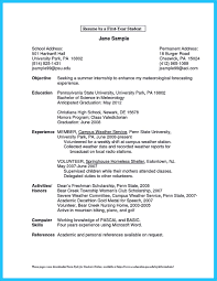 Landscaping Skills Resume Landscape Owner Resume Free Resume Example And Writing Download
