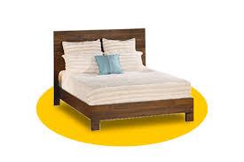 foto chambre a coucher chambre à coucher economax