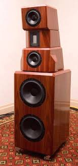 most beautiful speakers show report