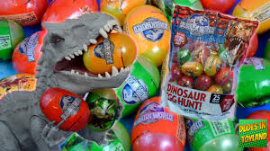 dinosaur easter eggs dinosaur eggs jurassic world easter egg hunt dino