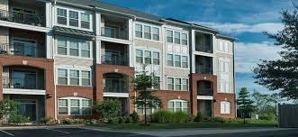 woodbridge home design furniture apartment apartments in quantico va home design furniture