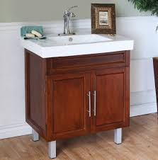 bathroom single bathroom vanity overstock bathroom vanity