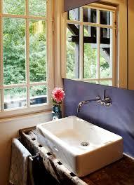 schã ner wohnen badezimmer schönes detail im badezimmer bild 7 schöner wohnen