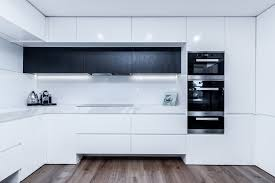 kitchen trends in kitchen design that you need to know kitchen