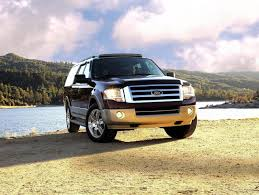 ford expedition king ranch 2008 ford expedition review top speed