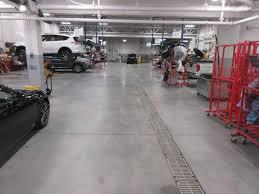 lexus dundas street toronto certified collision centre ken shaw lexus