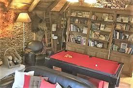 chambre d hotes à conques les grangettes de conques une maison d hôtes délicieuse à