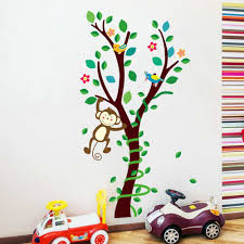 Removable Wall Decals For Nursery by Popular Bedroom Nursery Buy Cheap Bedroom Nursery Lots From China