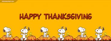 looney tunes thanksgiving clip 101 clip