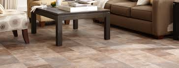 sheet vinyl luxury vinyl tiles laminate ivc us floors