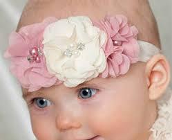 newborn bows buy roewell 6 pcs baby headbands hair bows newborn