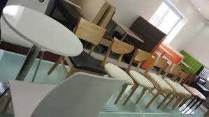 Modern Cafe Furniture by Prefab Restaurant Furniture Modern Design Tables And Chairs For