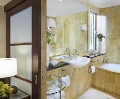 What Is 1 75 Bath by Luxury 5 Star Hotel Brickell Mandarin Oriental Miami