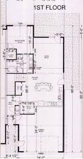 kitchen design outdoor kitchen floor plans free homesign medium size of kitchen design outdoor kitchen floor plans free homesign minimalist impressive with plan