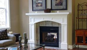 wood mantels for fireplace old wooden fireplace mantels for wood mantels for fireplace