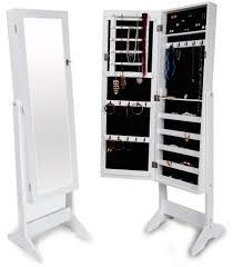 armoire miroir chambre armoire chambre blanche