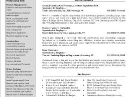 Sample College Admissions Resume by Curriculum Vitae The Goodman Group Mn How To Write Biodata 100