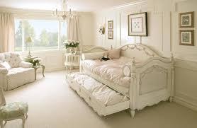Shabby Chic Bedroom Decorating Ideas Shabby Chic Bedroom Decor Decoration U0026 Furniture Shabby Chic
