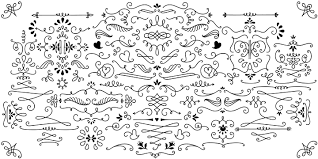 ornament fonts fonts