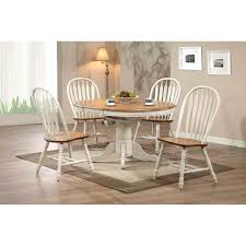 Dining Room Sets Canada Expandable Dining Room Table Wooden Expandable Dining