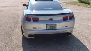 2010 chevy camaro rs for sale 2010 chevrolet camaro 2ss rs custom 500hp for sale walk around