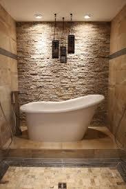 badezimmer fliesen elfenbein uncategorized ehrfürchtiges badezimmer fliesen elfenbein