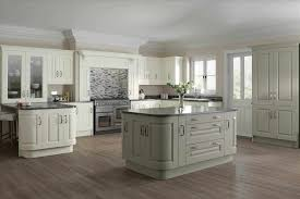 modern traditional kitchen ideas modern traditional kitchens caruba info