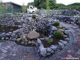 garten und landschaftsbau koblenz vincent zigan gartenträume garden arts