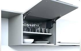 changer les portes d une cuisine changer les portes de sa cuisine repeindre cuisine avant apres
